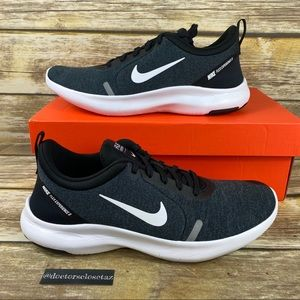 NEW Nike Flex Experience RN 8 Size 9 Running Shoes